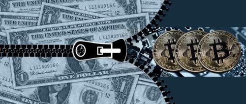 Perdió los ahorros de su vida por culpa del bitcoin