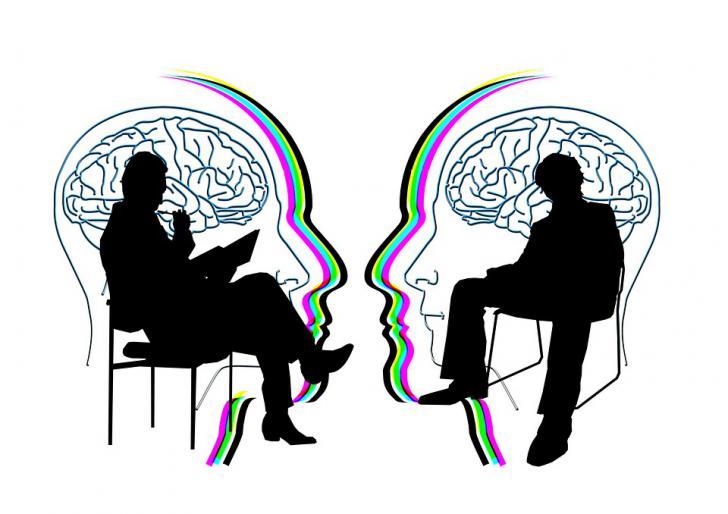 Comunicación, habilidades e innovación tecnológica