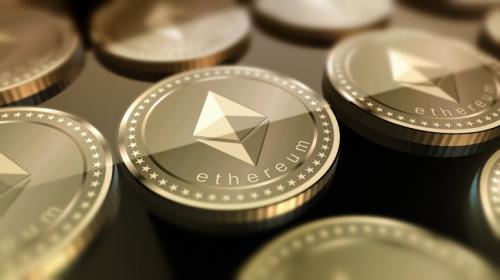 ¿Por qué Ethereum está perdiendo terreno?