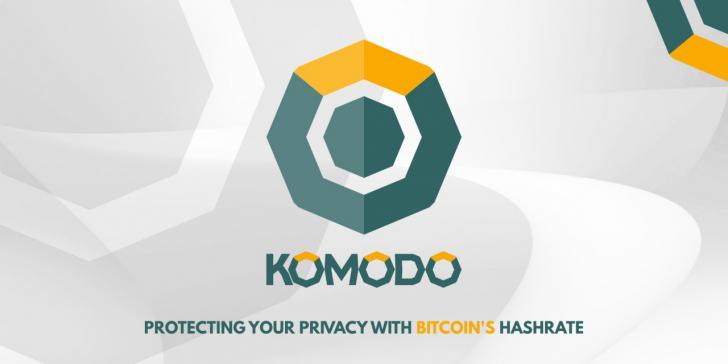 Komodo Platform se hackea a sí misma para defenderse de un ciberataque