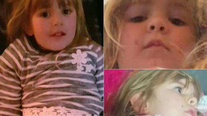 Detenido por abusar de su hijastra y colgar sus vídeos en una web de pedófilos