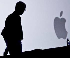 Muere Steve Jobs, el cerebro de Apple