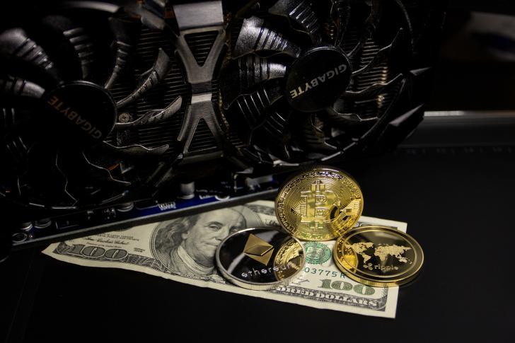 Bitcoin tiene un nuevo adversario a batir