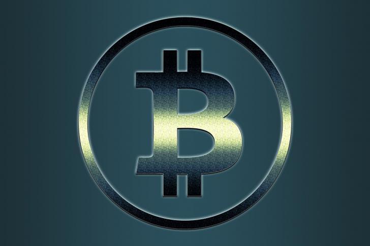 El índice de miseria de Bitcoin de Tom Lee alcanza el valor más alto desde 2016