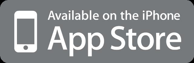 10 aplicaciones imprescindibles para iPhone