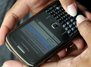 Los Smartphones lideran el mercado español