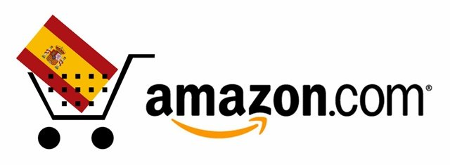 Amazon abre el 1 de diciembre