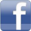Tu vida en Facebook