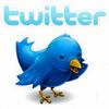 Lo más tuiteado del año