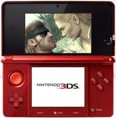 Las mejores 20 razones de Nintendo 3DS