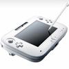 Wii U llegará a las tiendas por Navidad