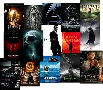 Vocento lanza en abierto Paramount Channel, un nuevo canal de cine