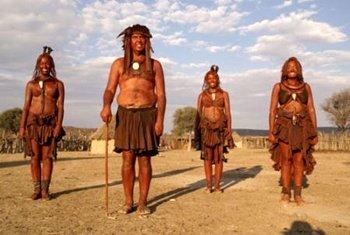 Vuelve 'Perdidos en la tribu' a Cuatro