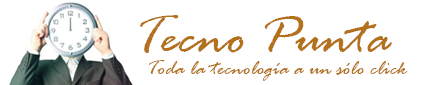 www.tecnopunta.es